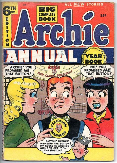 betty before x books 240 best archie and the images on archie