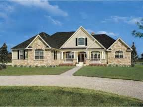 country ranch homes architecture excellent country ranch style homes country