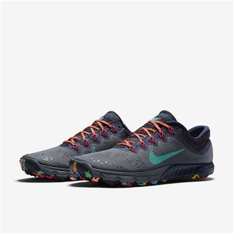 best cheap trail running shoes best cheap trail running shoes the river city news