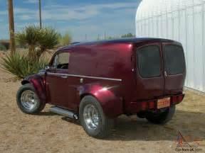 new beetle kit car vandetta vw bug kit car
