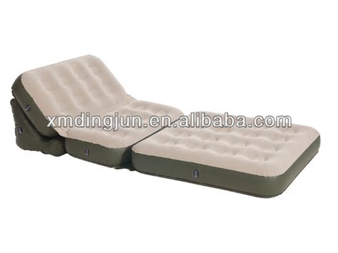 luftmatratze sofa portable china air bed sofa customized air beds sofa