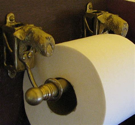 dog toilet paper holder dog toilet paper holders page 1