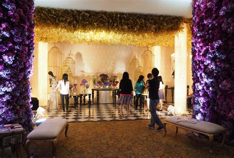 Weddingku Exhibition 2014 pameran akbar bazaar wedding exhibition 2014 weddingku