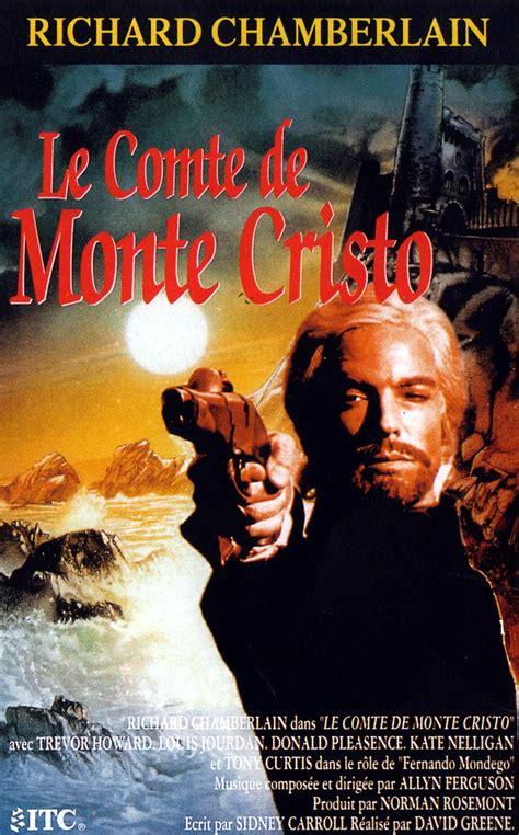 le comte de monte cristo mme kotsalis le comte de monte cristo seriebox