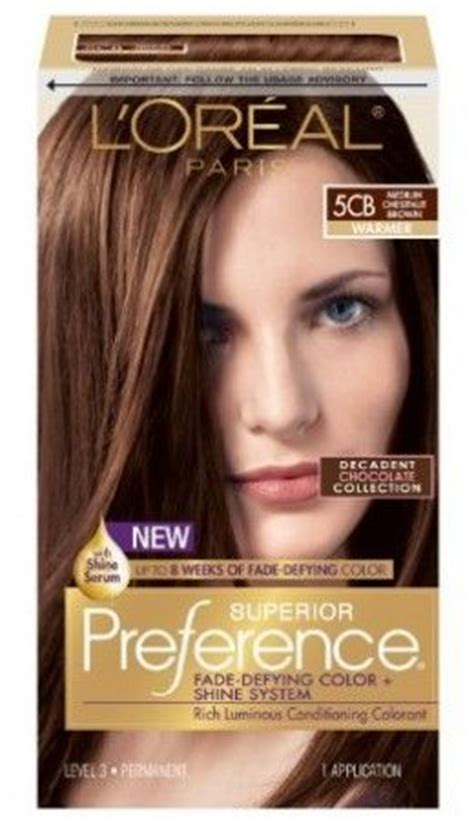 are deep chestnut brown and dark chocolate a similar hair color brown hair colors in pictures and colors on pinterest