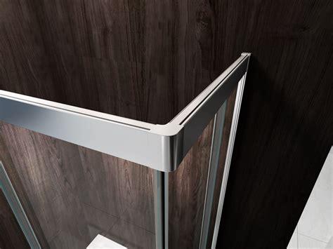 box doccia firenze box doccia firenze doppia porta scorrevole angolare
