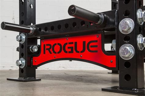 rogue fitness bench rogue monster westside bench rogue fitness