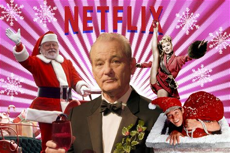 christmas movies top 10 christmas movies specials on netflix decider
