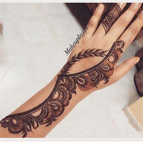 henna design near me henna hand near me makedes com