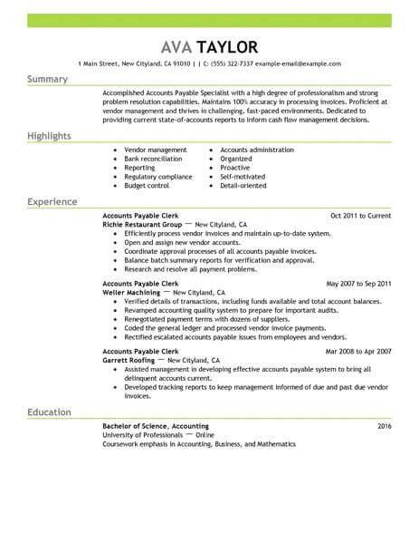 The Resume Builder Livecareer Login