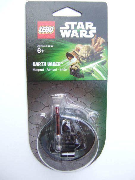 Lego 853201 Wars Jar Jar Binks Key Chain 32 best wish list images on