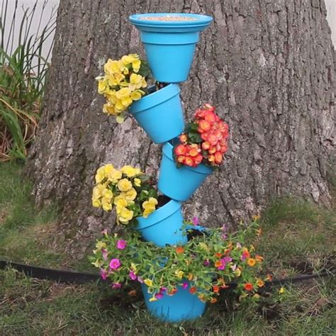 design planters 25 best ideas about outdoor planters on pinterest