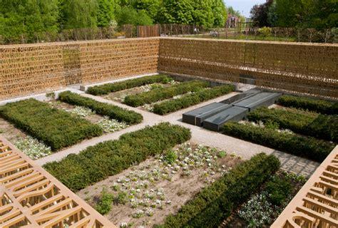 Garten Der Welt Berlin öffnungszeiten by Christlicher Garten Kmb Kreativ Metallbau Berlin Gmbh