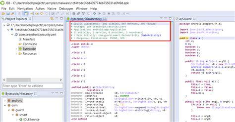 apk decompiler jeb apk decompiler torrent