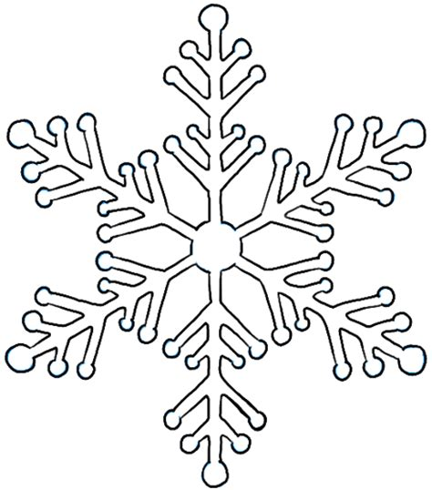 winter coloring book for adults grayscale line coloring book books how to draw snowflake with easy drawing lesson how to
