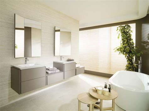 Bathroom Eloquent Porcelanosa Bathroom Furniture Design Porcelanosa Bathroom Furniture