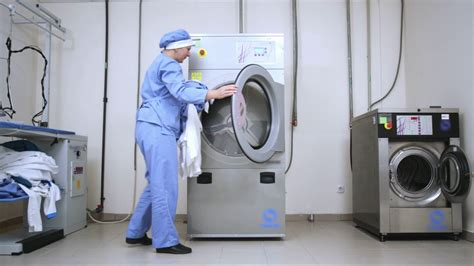 Decorating A Laundry Room On A Budget Commercial Laundry Room Equipment At Home Design Ideas