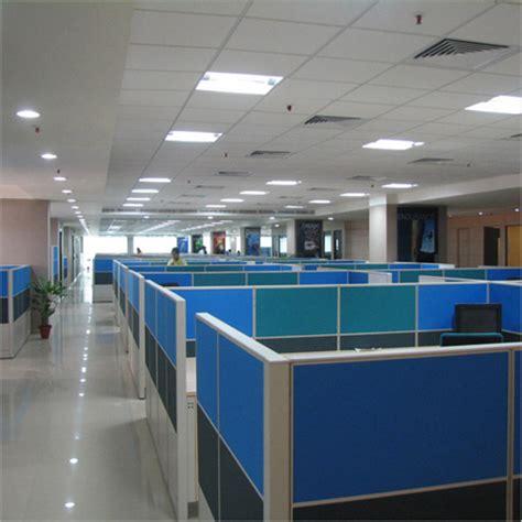 design application hong kong office design renovation in hong kong msc house ltd