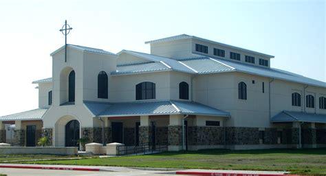 church college station tx
