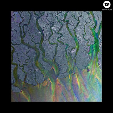 Handmade Alt J - alt j an awesome wave on spotify