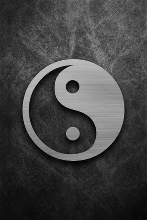 yin yang iphone 5 wallpaper fire and ice yin yang iphone wallpaper download iphone