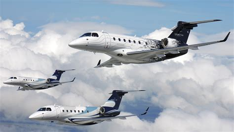 exec jet image gallery executive jets