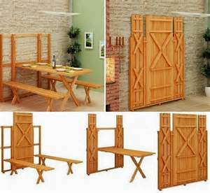 Murphy Bed Picnic Table Ideas Products Fold Picnic Table