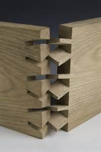 25 best ideas about japanese joinery on pinterest