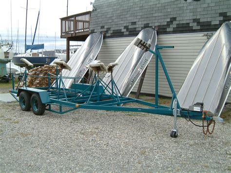 boat trailers for sale at academy used boats for sale calgary area
