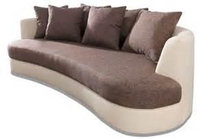 benformato sofa 3 sitzer sofa benformato city kaufen otto