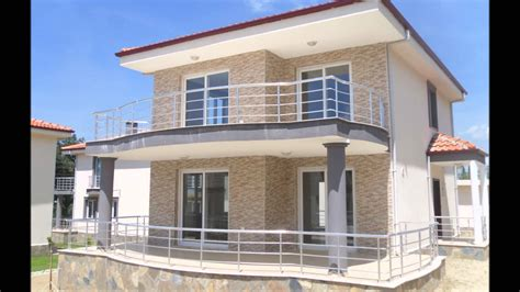 turkey houses for sale home buy turkey buy house in turkey