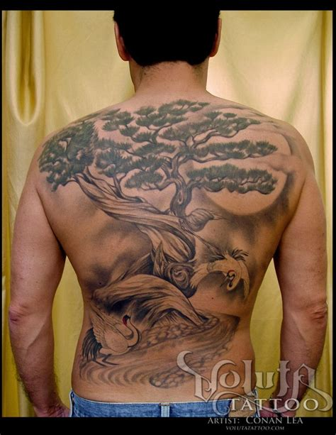 bonsai tree tattoo 162 best bonsai tree images on