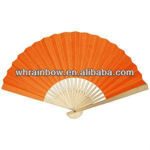 buy paper fans in bulk paper fans bulk cheap fan buy paper fans bulk