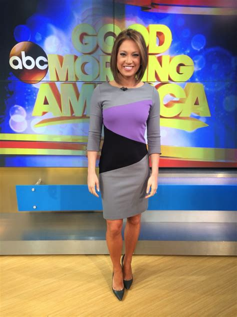 gfinger zees haircut the toe cleavage blog ginger zee weekend day 2