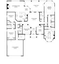 live oak floor plans live oak estates orlando by ici homes