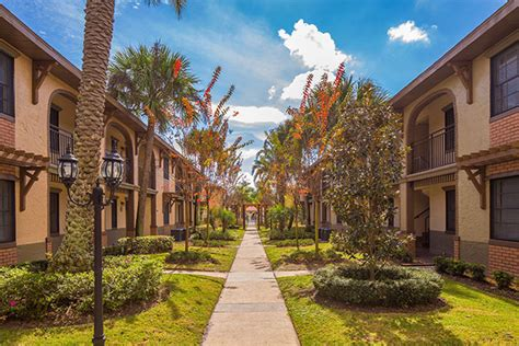 All Apartments In Kissimmee Fl The Valencian Apartments Rentals Kissimmee Fl