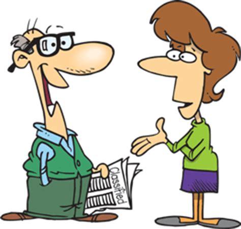 preguntas directas en presente simple reported speech and direct speech
