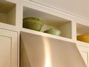 Storage Above Kitchen Cabinets by Kitchen Storage Area Above Cabinets Home Kitchen