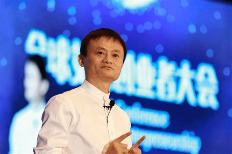 alibaba usa jobs alibaba s jack ma talks trade and jobs with trump which 50