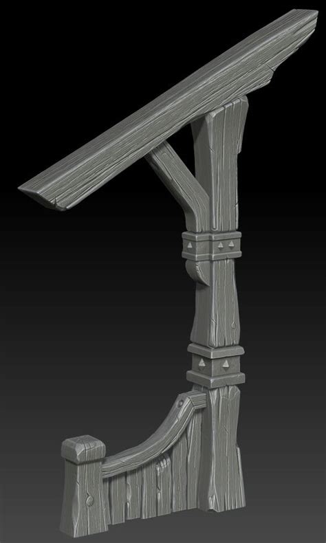 http www polycount com forum showthread php t 105697 hard surface pinterest google