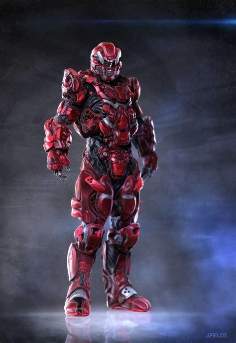 Create Future Reds 14 best digital sculpt 3d images on