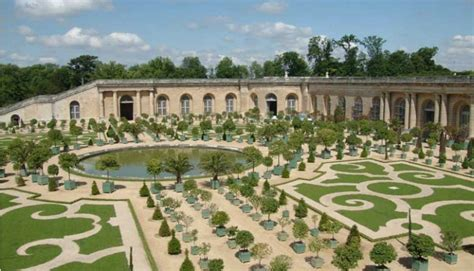 Day 6 A Day In Versailles by Visit Versailles Royal Palace And The Trianons
