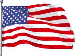 usa flag map png usa flag png usanational flag usa flagmap 点力图库