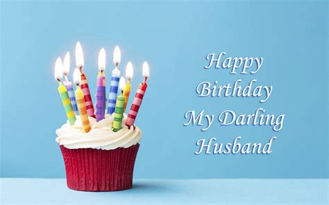 my happy top 10 birthday wishes wallpapers for your sweet husband
