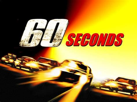 theme music gone in 60 seconds movies gone in 60 seconds picture nr 32788