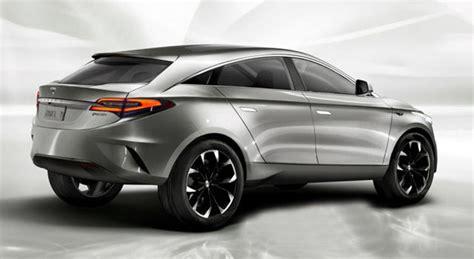 Mazda Elettrica 2020 by El Tesla Model Y Podr 237 A Llegar En 2019 O 2020 Autof 225 Cil