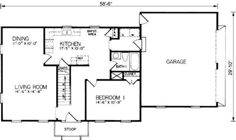 cape cod 4 bedroom house plans unique 5 bedroom cape cod house plans new home plans design