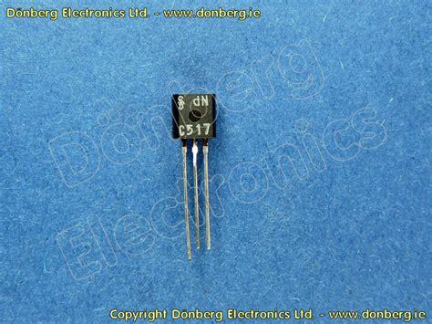 transistor darlington bc517 darlington transistor bc 618 28 images bc516 pnp darlington transistor siemens bc877 npn