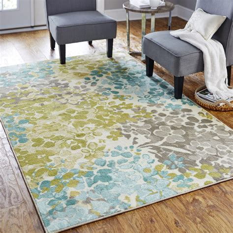 Mohawk Area Rugs 5x8 Mohawk Area Rugs 5x8 Mohawk Home 174 Ayanna 5x8 Area Rug 283786 Rugs At Sportsman S Guide
