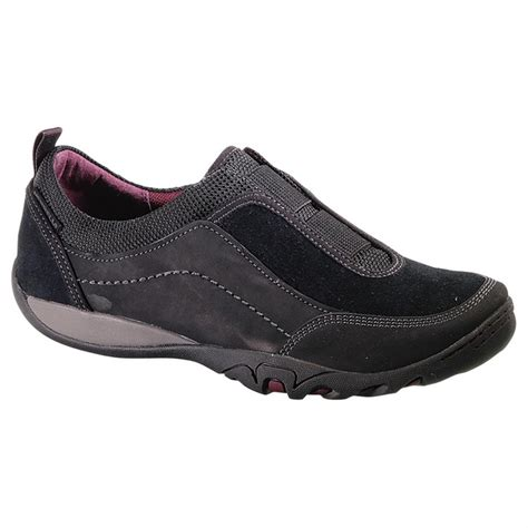 slip on shoes s merrell 174 mimosa cheer slip on shoes 583710